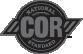 COR Association